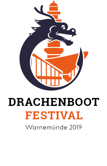 LT Drachenboot Festival